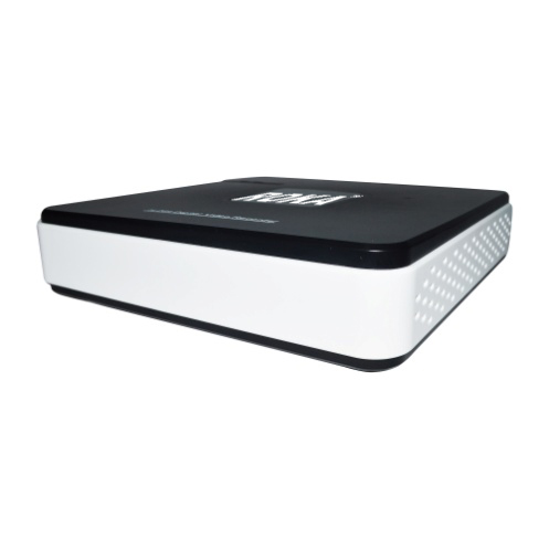Новинка от ROKA: AHD-видеорегистратор R-HDVR-240! ! !