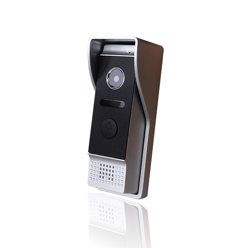 Новинка! IP-камера R-2020 от ROKA! ! !